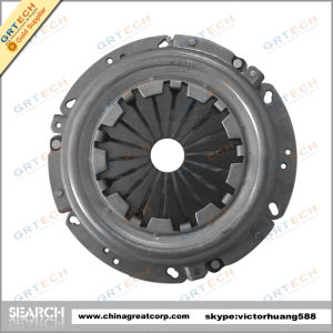 7701477017 OEM Quality Auto Parts Clutch Kit for Renault L90 pictures & photos