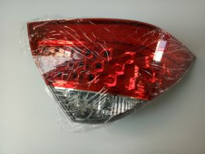Tail Lamp for Honda Accord 2006 33501-Sda-H12 33551-Sda-H12 pictures & photos