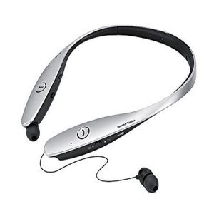 Best Neckband Bluetooth Headset Wireless with Microphone pictures & photos