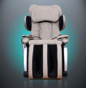 Best-Selling Leisure Massage Chair pictures & photos