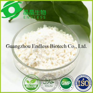 Hot Selling Plant Extract Chuanxiong Extract with Lower Price pictures & photos