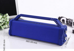 Ds-8609 Portable Bluetooth Speaker pictures & photos