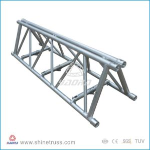 Hot Sell Heavy Duty Aluminum Triangle Folding Truss for Large Performance pictures & photos