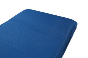 Waterproof Outdoor Rolling Beach Mattress with Pillow pictures & photos
