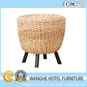 Wicker Furniture Rattan Furniture Coffee Table for Outdoor pictures & photos
