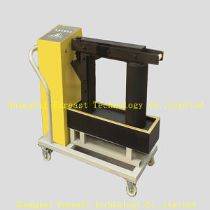 Desktop Induction Bearing Heater/Induction Heater for Workpieces pictures & photos