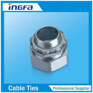 Metal/Brass Cable Glands (PG M) pictures & photos