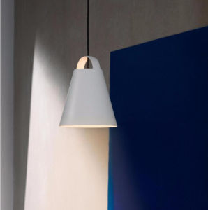 Simple Decorative E27 Pendant Lamp Modern Simple Lighting pictures & photos