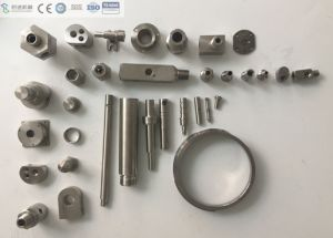 Stainless Steel CNC Machining and Turning Parts pictures & photos