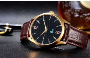 High-Tech Waterproof China Brand Smart Watch Sw-U83 pictures & photos