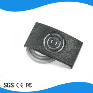 Smart Card Reader Access Control 125kHz RFID Card Reader pictures & photos