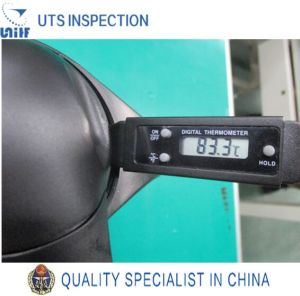 Professional Quality Control and Inspection Service in China-vacuum Jug Loft pictures & photos