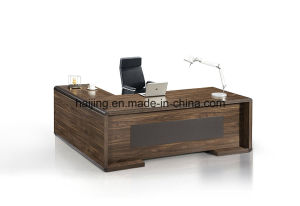 Modern Design Office Desk Office Table pictures & photos