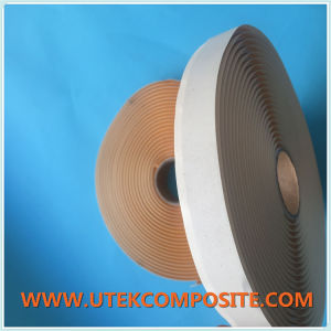Sealing Adhesive Tape for vacuum Infusion pictures & photos