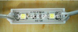 5050 Waterproof LED Pixel Module pictures & photos
