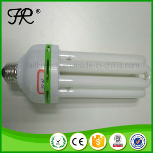 High Quality 4u 30W LED Energy Saving Lamp pictures & photos
