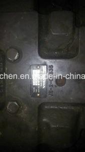 PC75uu-2 Excavator Final-Drive 21W-60-22410, Gear-Box Tz912b1000-00 Travel-Motor Tz921b200000HD pictures & photos