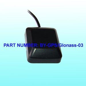 GPS/Glonass Antenna pictures & photos