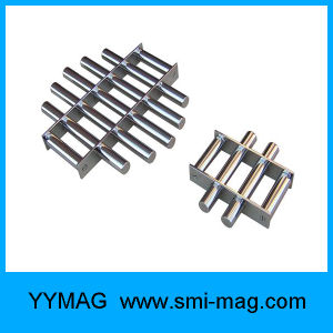 Neodymium Magnetic Bar Filter pictures & photos