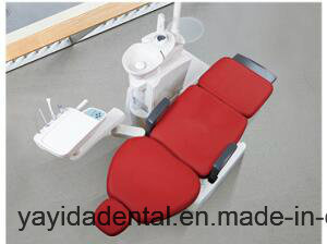 Luxury fashion and Nice Dental Chair pictures & photos