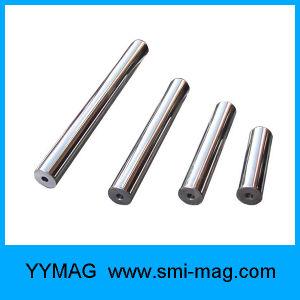 Neodymium Magnetic Bar Filter pictures & photos