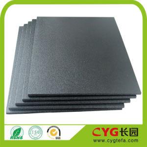 Crosslinked Polyethylene IXPE Foam Packing Sheets Foam Rolls pictures & photos