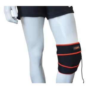 2016 Far Infrared Therapy Machine for Pain and Swelling Infrared Therapy Waist Protector Knee Neck Eye Treatment Protector pictures & photos