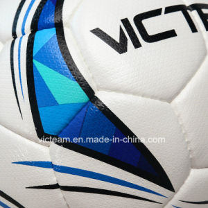 Nfhs Certified Hand Sewing Soccer Ball Companies pictures & photos