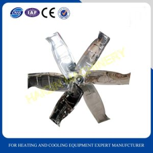 High Quality Professional Exhaust Fan with The Best Price pictures & photos