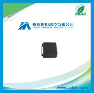 Surface Mount Standard Recovery Power Rectifier Diode of Electronic Component pictures & photos