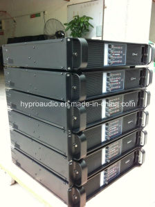 New Professional Power Amplifier (FP20000Q) , Audio Amplifier, Line Array Amplifier pictures & photos