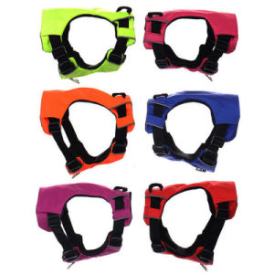 Explosion - Proof Pet Pet Nylon Large Dog Harness pictures & photos