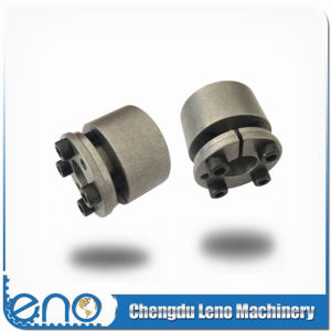 Bea Standard Z3 Locking Assemblies Shaft and Hub Connection