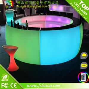Most Bright LED Chip Plastic Modern Home LED Bars for Sale