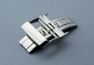 High Quality Butterfly Clasp pictures & photos