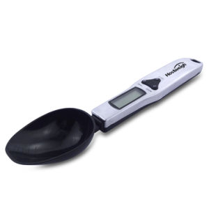 New Design Electronic Digital Food Weighing Scale pictures & photos