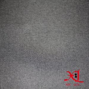 100% Polyester TPU Waterproof Fabric for Jacket/Ski Suit pictures & photos