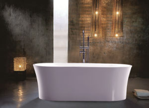 Onsen Wholesale Handicapped Walk in Bathtub Small Sizes