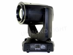 300W LED Moving Head Spot Effect Stage Light pictures & photos
