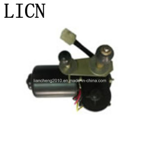 Wiper Motor for Agricultural Vehicle (LC-ZD1011) pictures & photos