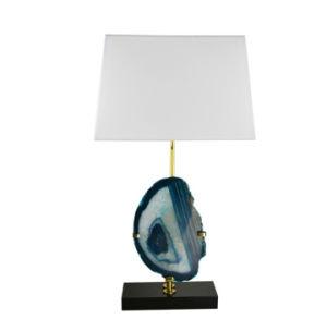 Modern New Home Poppleton Agate Desk Lamp (KATL3050) pictures & photos
