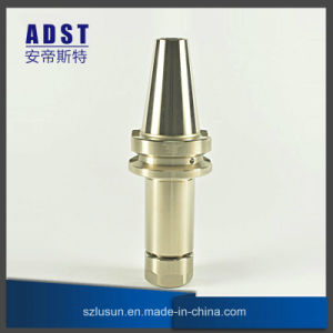High Quality Bt-Sk Collet Chuck Tool Holder for CNC Machine pictures & photos