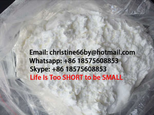 Man Steroid Factory Direct Supplying Steroid Methenolone Enanthate Primobolin 99% High Purity pictures & photos