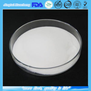 Vitamin E D-a-Tocopheryl Acid Succinate 1185I U 1210iu CAS No.: 4345-03-3 pictures & photos