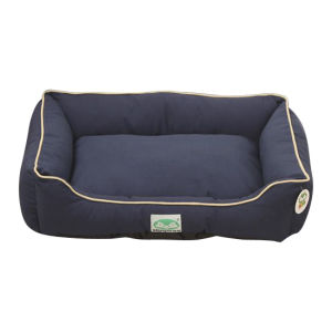 Pet Dog Puppy Soft Warm Sofa Bed (bd5013) pictures & photos