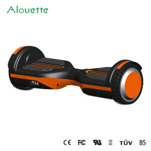 Colorful Hover Board 6.5 Inch pictures & photos