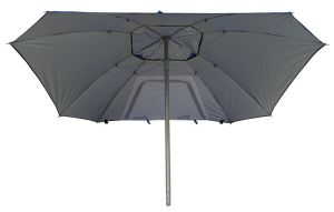 Huge Beach Extreme Shade Sport Umbrella with Sand/Turf Anchor, 9-Feet pictures & photos