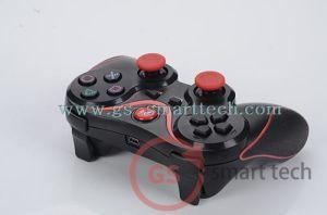 Wireless Bluetooth Joystick Game Controller Gamepad pictures & photos