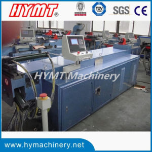 DW89NC hydraulic type pipe bending machine pictures & photos