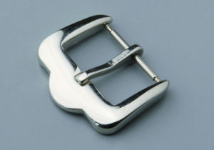 316 High Quality Pin Clasp Made in China pictures & photos